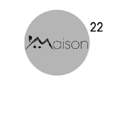 LOGOMAISON22