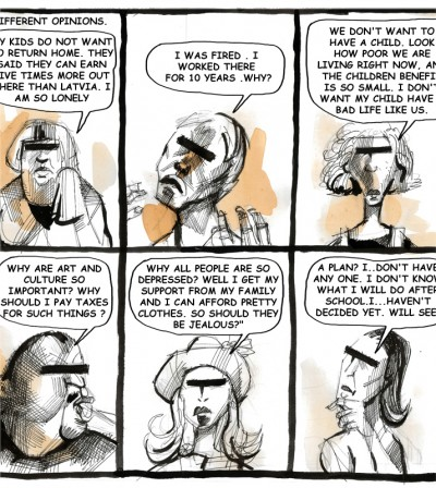 comics_equality_scheda_5