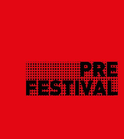 prefestival