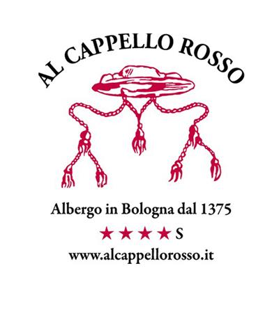 00_AlCappelloRosso-400x448 copy