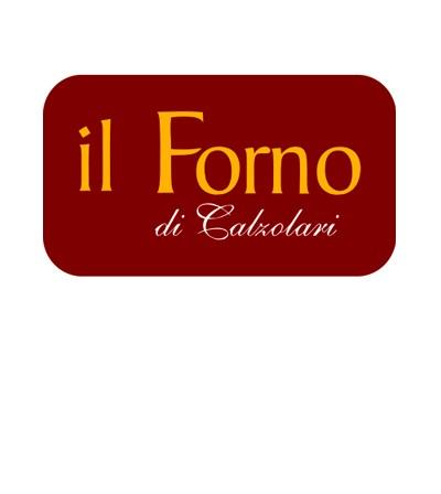 04_fornocalrolari