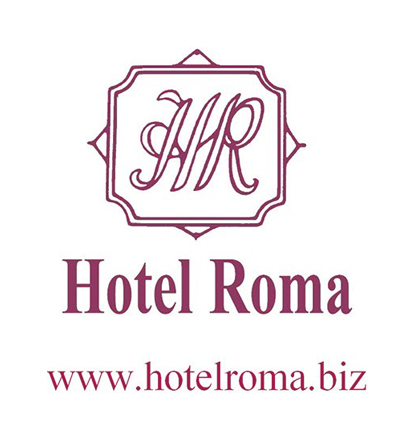 06_hotel_roma-400x448 copy