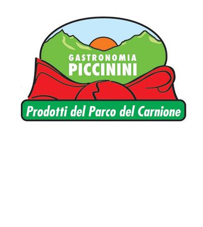 10_piccinini-400x448 copy