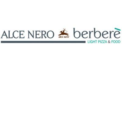 ALCENEROBERBERE