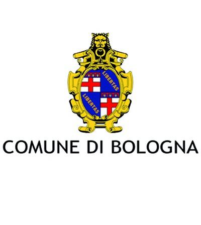 COMUNE_BO_nuovo