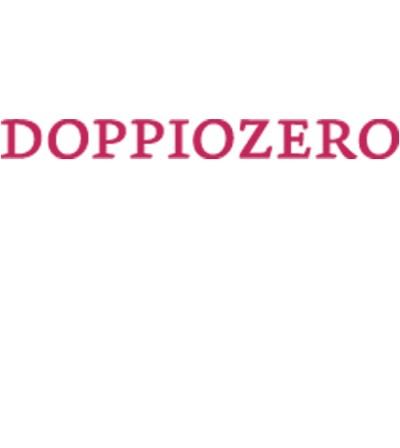 DOPPIOZEROLOGO