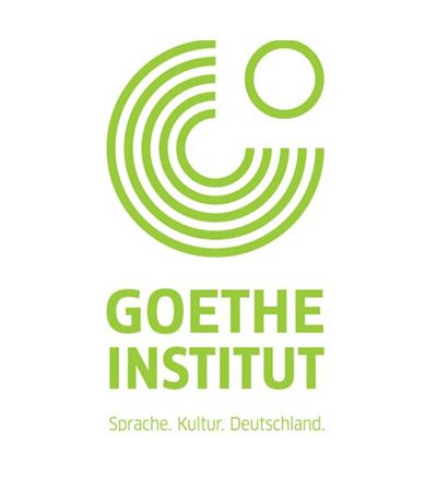 GOETHE-400x448ottantapercento