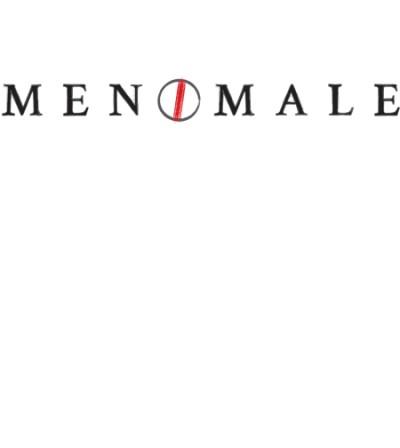 MENOMALELOGO
