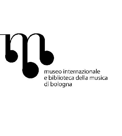 Museo Internazionale della Musica