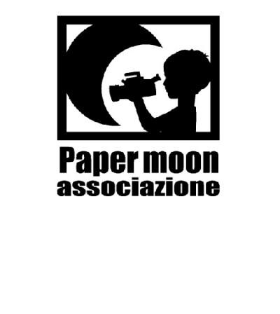 PAPERMOONLOGO