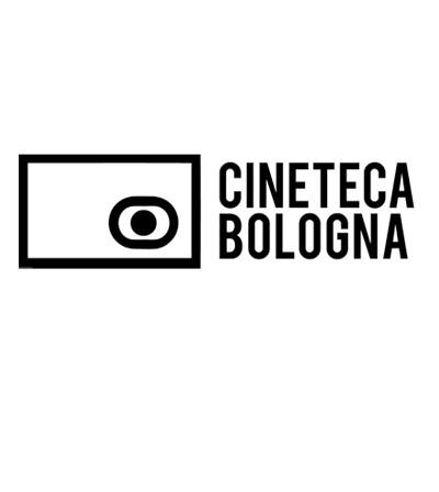 cineteca.logo.positivo.alta