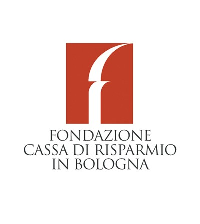 fond_carisbo