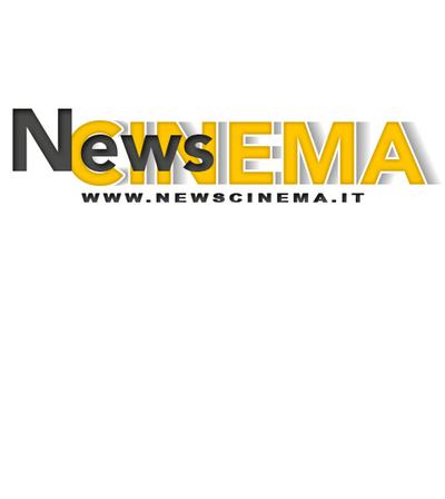 NewsCinema400x448
