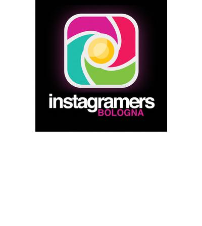 instagrammers-400x448