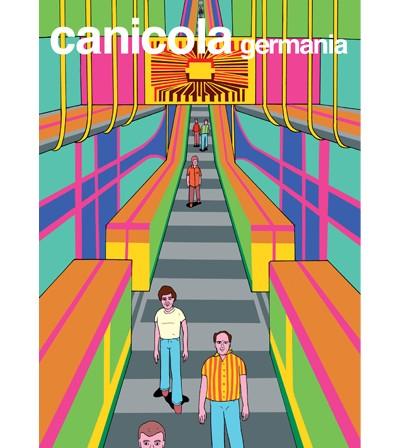 produzioni_canicola_piatto