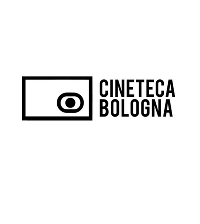 cineteca 400x448