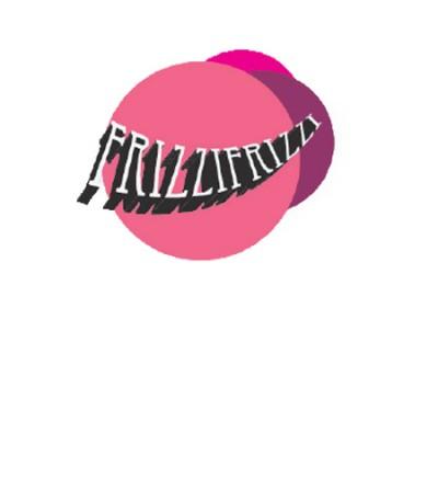 frizzifrizzi 400x448