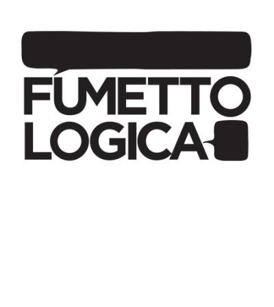 fumettologica 400x448