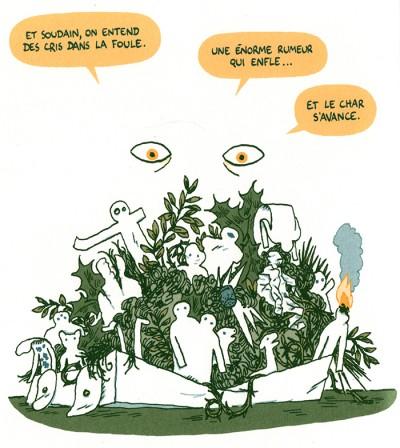 Benoit Preteseille1