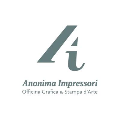 anonima impressori