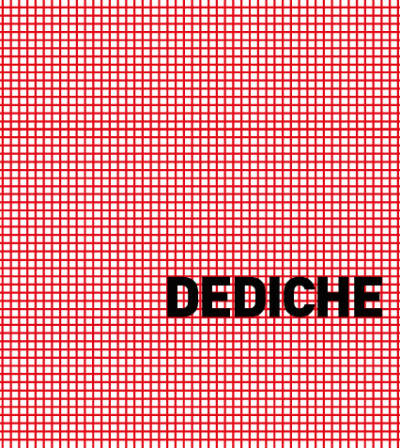 15DEDICHE