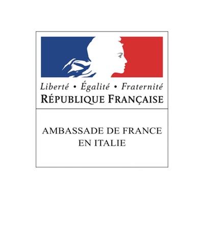 ambasciata francese