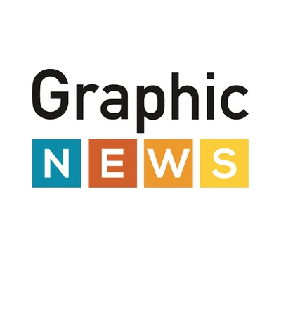 graphicnews