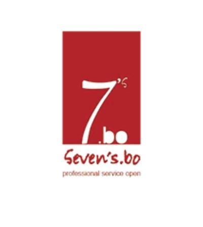 sevens bo