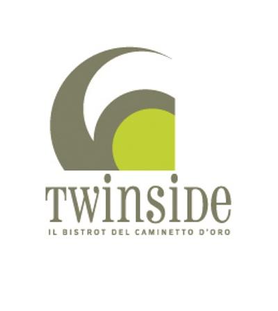 twinside