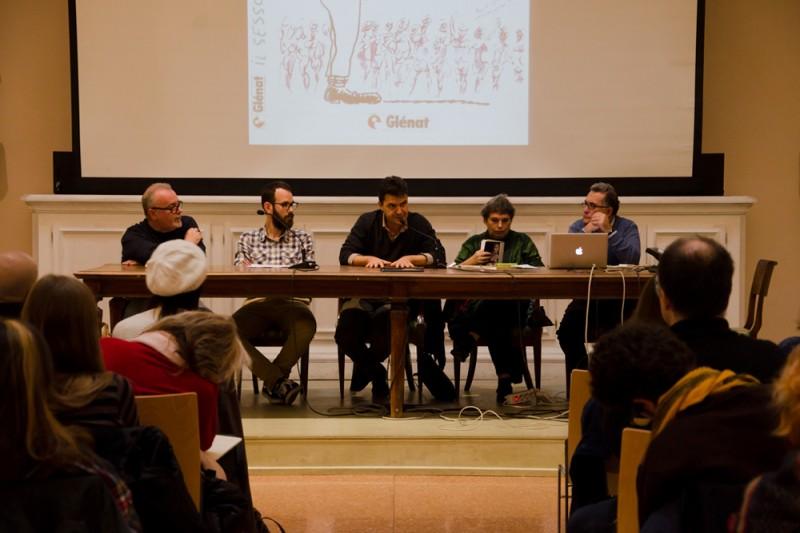 009-18nov-convegno Luigi Bernardi@AulaMagnaAccademia-by-RosaLacavalla02