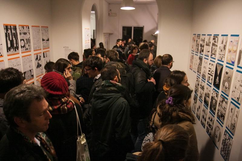 020-20nov_inaugurazione_Breakdownpress@Spazio&_EmanueleRosso02