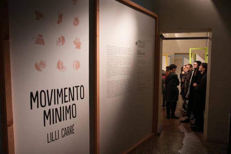 027-20nov_inaugurazione_Carre@MuseoDellaMusica_EmanueleRosso02