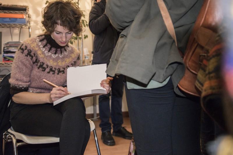 034-21nov_incontro-AliceMilani@LibreriaDonne_BiancaMaldini02
