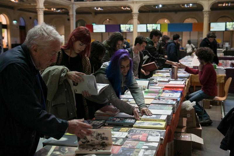 065-Bookshop@Salaborsa_EmanueleRosso