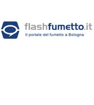 FLASHFUMETTOLOGO