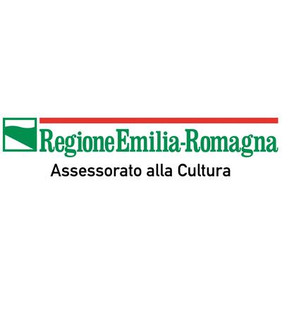 regione emilia romagna cultura 400x448