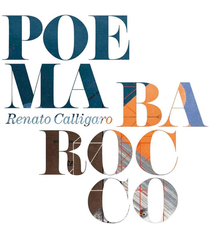 calligaro_poster_01