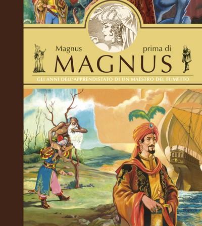 magnus03