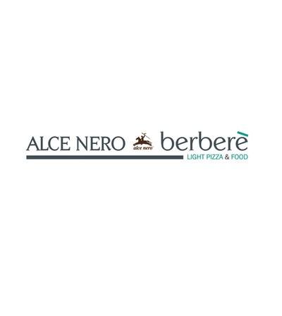 alcenero berbere