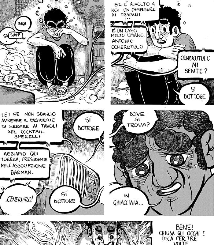 Gianluca Ascione4