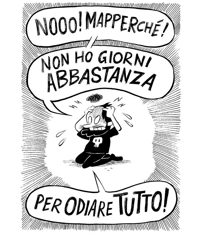 Tuono Pettinato4