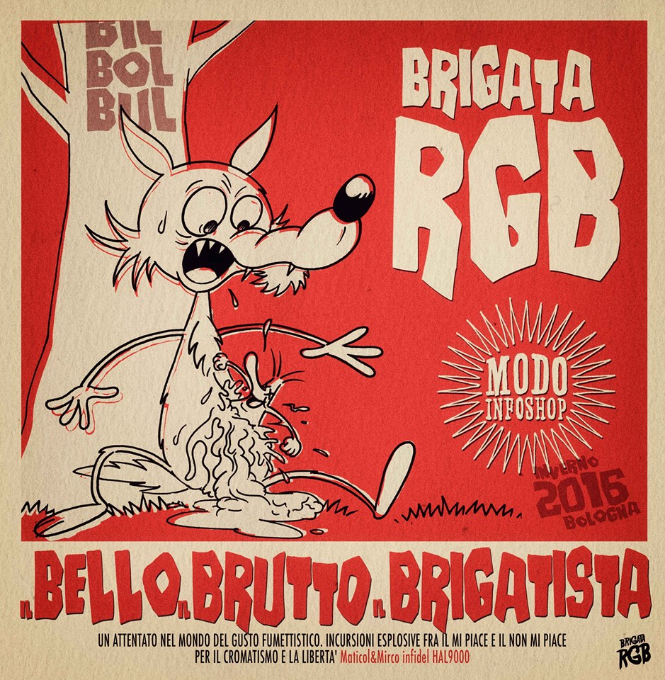 modo brgb 1