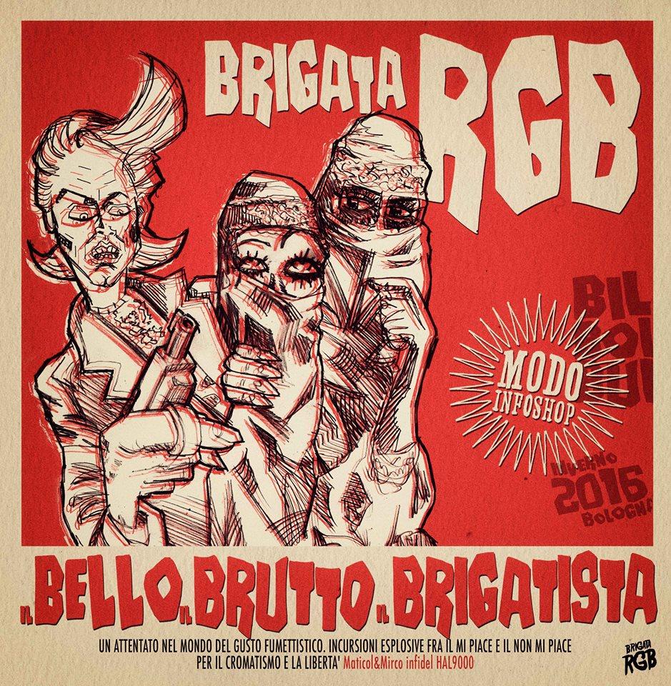 modo brgb 2