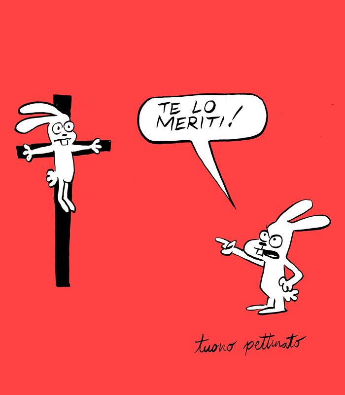 1 _ Tuono Pettinato