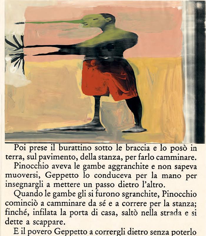 Gianluigi Toccafondo2