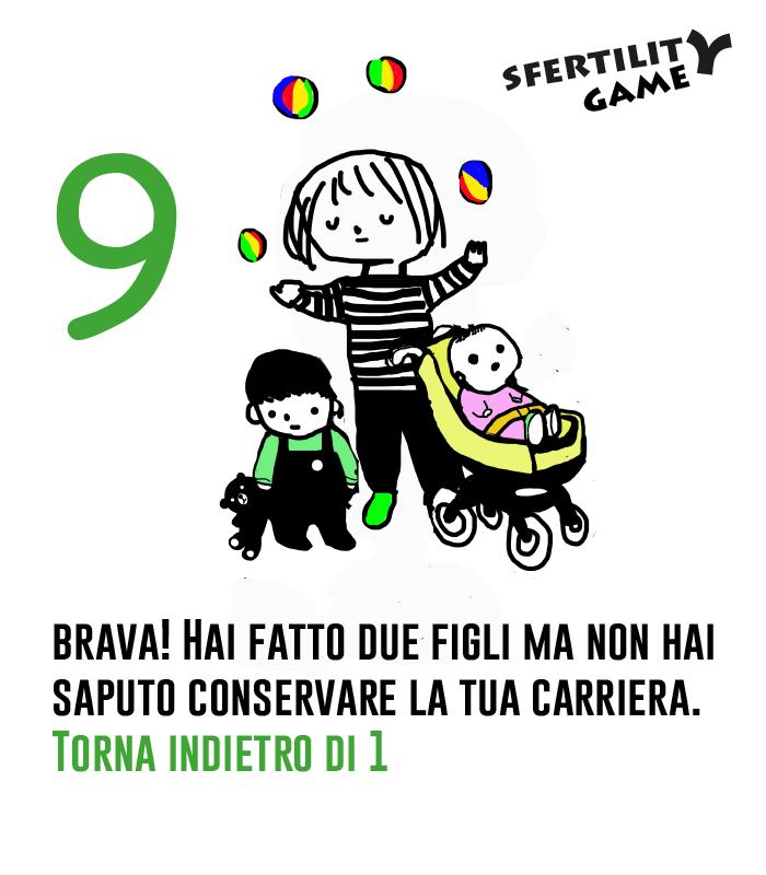 sfertility4(1)