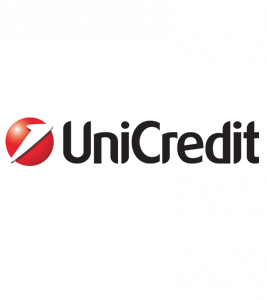unicredit-267x300