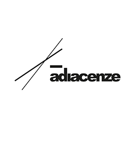 ADIACENZE-267x300