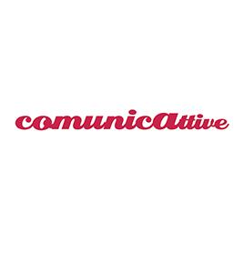 COMUNICATTIVE-267x300