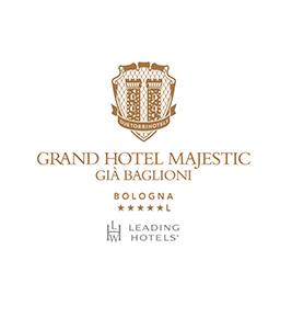 GRAND HOTEL MAJESTIC-267x300